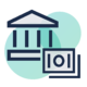 IDmission_Icons_Finance Services