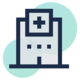 IDmission_Icons_Healthcare