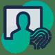 IDmission_Icons_Identity Plus