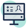 IDmission_Icons_Identity Reference