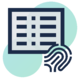IDmission_Icons_KYC Solutions