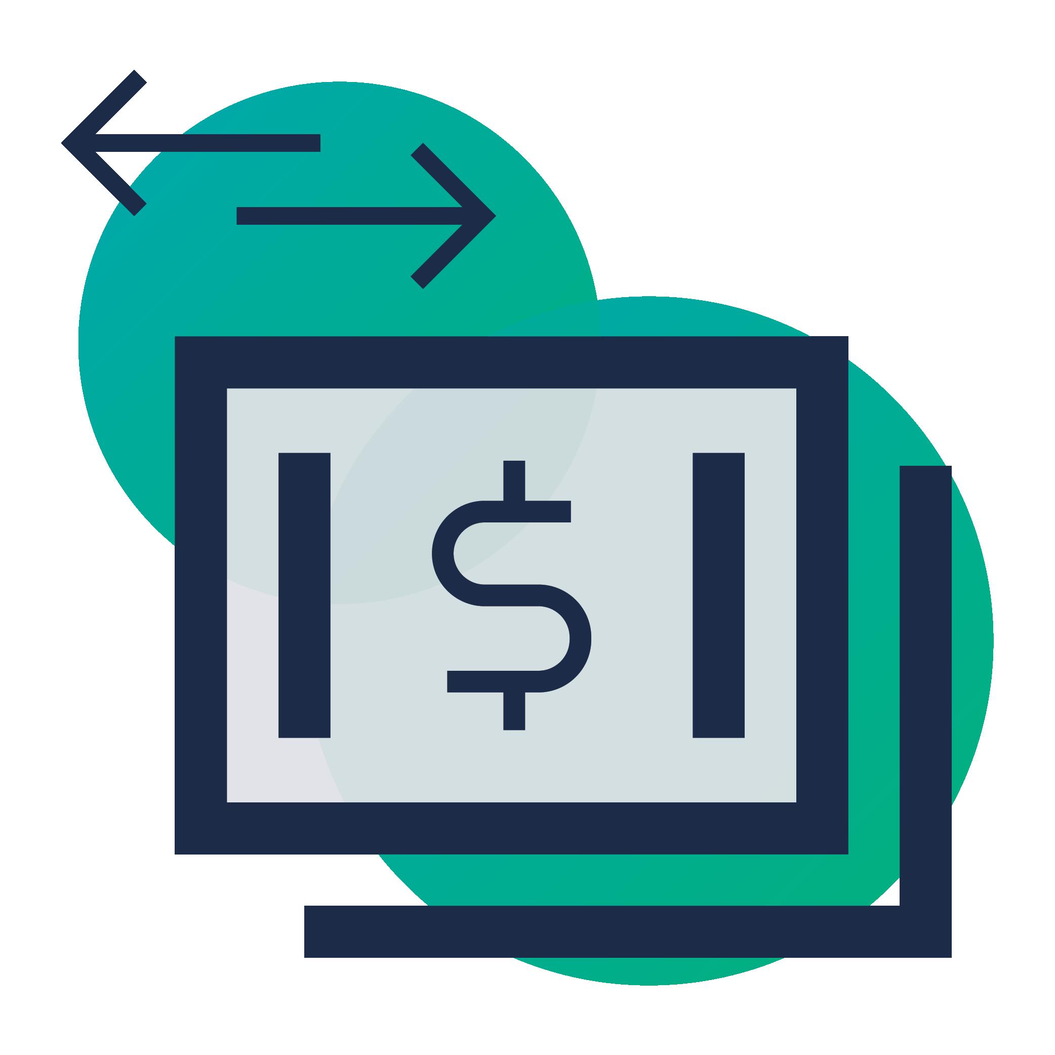 IDmission_Icons_Sharing Economy
