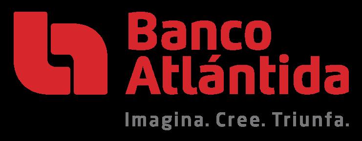 Banco-AtlantidaLogo