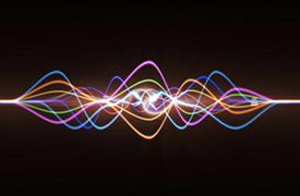 Voice_Biometrics
