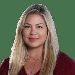 Kristin Stafford_Vital4_Headshot