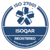 Seal-Colour-Alcumus-ISOQAR-27001