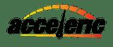 acceleric-logo