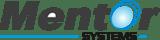 mentorsystems-logo