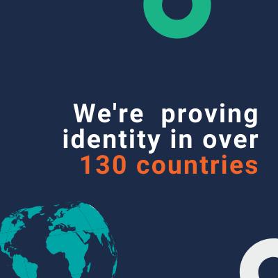 global company image