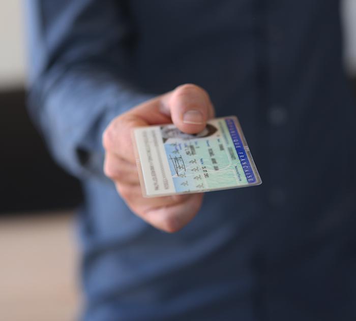 ID verification_shutterstock_499741651