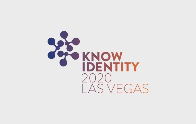Know_Identity_2020
