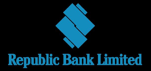 Rebublic Bank