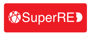 SuperRED