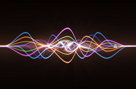 Biometría de Voz