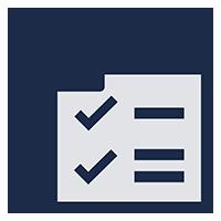 IDmission_Remarkables_Multi Factor Fraud Defense 200px